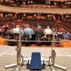 ジャパンクラシックパワーリフティング大会へ出場して来ました!